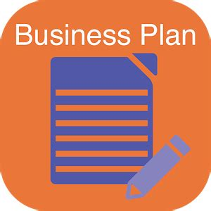 Marketing Plan Template: Exactly What To Include - Forbes