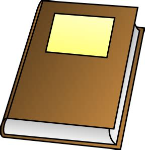 6 Creative Printable Book Report Template
